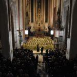 Koncert Hradec Králové 26.9.2021